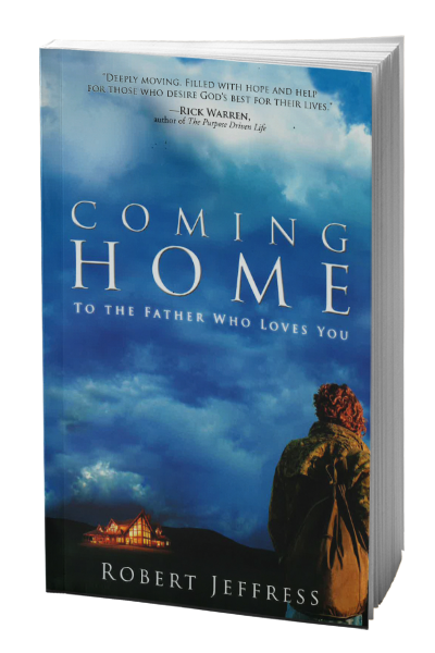 coming-home-to-the-father-book