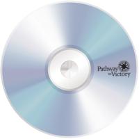 ptv-single-cd