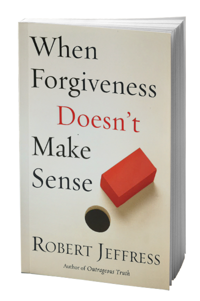 when-forgiveness-doesnt-make-sense-book