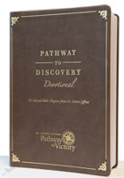 pathdevo_store