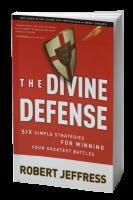 divine-defense