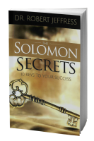 solomon-secrets-book