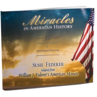 miracles-in-american-history-book