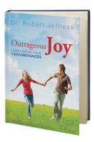 outrageous-joy-book