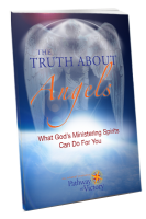 truth-about-angels-book