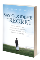 say-goodbye-to-regret