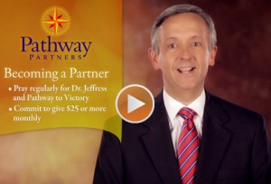 Pathway-Partners-Video-Play-300x204