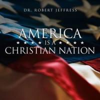 america-christian-special