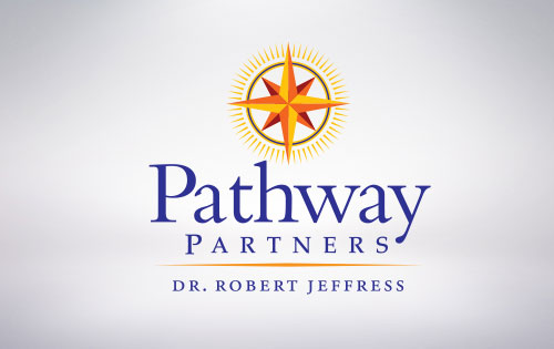Join Pathway Partners