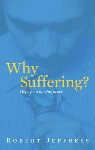 why-suffering-special