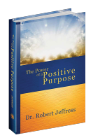 Power-of-a-Positive-Purpose-book