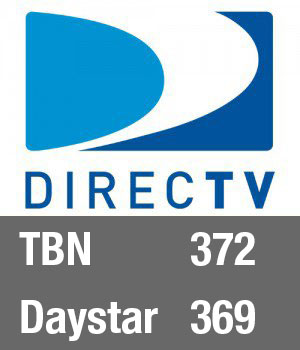 TV Station Locator - Pathway to Victory