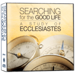 searching-for-the-good-life-sermon-branding