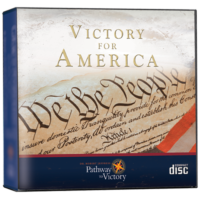 victory-for-america