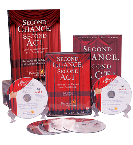 second-chance-victory