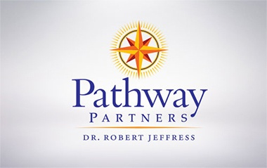 Pierce the darkness by Becoming a Pathway Partner